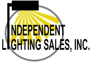 ILS - Independent Lighting Solutions  sc 1 th 185 & ILS - Independent Lighting Solutions | azcodes.com